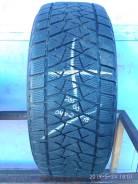 Bridgestone Blizzak DM-V2. Зимние, без шипов, 5%, 1 шт