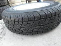 Bridgestone Dueler, 215/70 R16