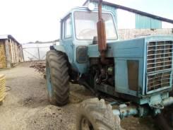 МТЗ 82. Продам трактор мтз82, 100 л.с.