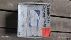 Подшипник ступицы. BMW 5-Series, Е39