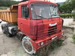 Tatra T815. Продаю самосвал Татра, 9 726куб. см., 15 000кг., 6x6
