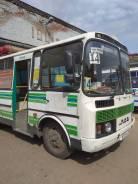 ПАЗ 32054. Продам автобус ПАЗ 2008г. в, 23 места