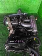 Двигатель TOYOTA ARISTO, JZS160, 2JZGE; SET, VVTI C9952