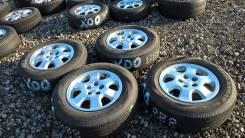 Продам комплект колес ( 888-Н )