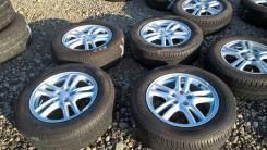 Продам комплект колес ( 887-Н )