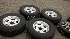 Продам комплект колес ( 895-Н )