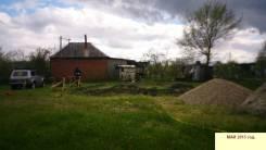 Продам земельный участок в Краснодаре. 600кв.м., собственность, электричество