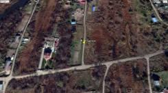Продам участок в пос. Тельмана ЕАО. 1 290кв.м., собственность, вода