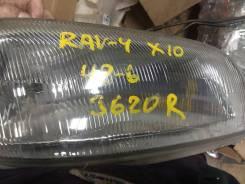Фара Toyota RAV4 Toyota RAV4 SXA1# 94-00