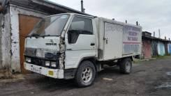 """Toyota ToyoAce. Продается грузовик Toyota toyoace категория """"В"""", 2 700куб. см., 2 000кг., 4x2"""