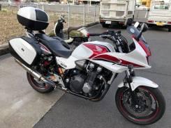 Honda CB 1300 ST. 1 300куб. см., исправен, птс, без пробега. Под заказ