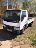 Mazda Titan. Продаётся грузовик , 2 000куб. см., 3 000кг., 4x2