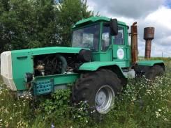 Слобожанец ХТА-200. Трактор ХТА-200-10, 2011 г. в. Под заказ