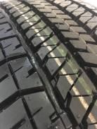 Bridgestone Dueler H/T 684. Летние, 2018 год, без износа, 1 шт