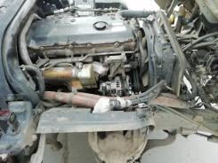 Isuzu Elf. Продаётся грузовик Isuzu ELF[, 4 800куб. см., 3 000кг., 4x2
