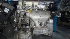 Двигатель Nissan SR20DE HNP11, HP11, P11, WHNP11, WHP11, WP11