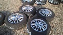 Продам комплект колес ( 906-Н )