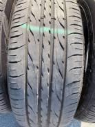 Dunlop Enasave EC203, 225/45 R18