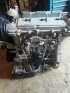 Двигатель в сборе. Lexus ES330, MCV31 Lexus RX330 Lexus RX400h, MHU33, MHU38 Двигатель 3MZFE