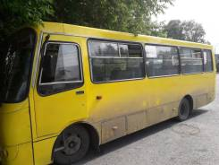 Isuzu Bogdan. Продается автобус богдан, 24 места