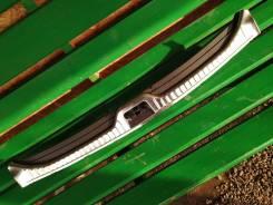 Обшивка багажника. Volvo XC60, DZ, DZ31, DZ40, DZ44, DZ47, DZ52, DZ69, DZ70, DZ71, DZ72, DZ80, DZ81, DZ82, DZ83, DZ87, DZ88, DZ90, DZ95, DZ98, DZ99 Дв...
