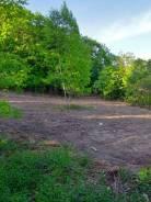 Продам участок на 37 километре СНТ Темп. 644кв.м., собственность, электричество