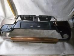 Бампер. Лада Х-рей Двигатели: H4M, BAZ21129, BAZ21179