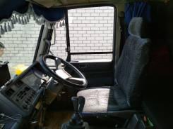 Nissan Diesel. Продам грузовик ниссан дизель см87 5т, 6 925куб. см., 5 000кг., 4x2