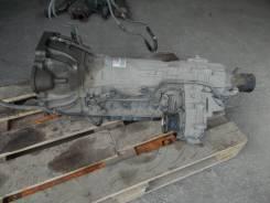 АКПП 31-80LS Toyota Mark II GX105 1G Beams