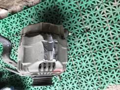 Генератор. Toyota Chaser, GX100, JZX100, LX100, SX100