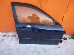 Дверь передняя правая Honda Accord CF6