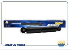 Амортизатор. Kia Rio Hyundai Solaris. Под заказ