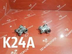 Толкатель клапана Honda Accord, CR-V, Edix, Element, Elysion, Odyssey, Stepwgn