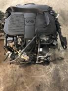 Двигатель 276952 Mercedes W212 наличие тестовый