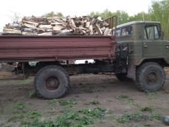 ГАЗ 66. Продам газ- 66, 4 250куб. см., 5 000кг., 4x4