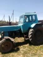 МТЗ 80. Продаётся трактор МТЗ-80