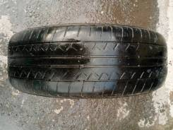 Bridgestone B700AQ, 185/70 R14