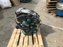 Двигатель G6BA 2.7 V6 175 л. с. Hyundai / Kia