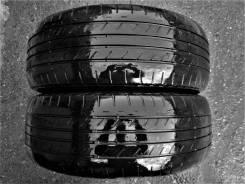 Bridgestone Sneaker, 185/60 R14