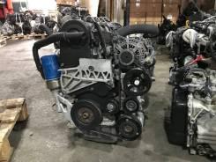 Двигатель D4EA Hyundai / Kia 2.0 crdi 112 - 125 л. с. В наличии