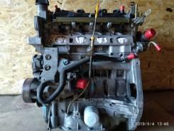 Двигатель в сборе. Nissan: Qashqai+2, Bluebird Sylphy, X-Trail, Serena, Clipper, Dualis, Primera, Qashqai, Lafesta Двигатель MR20DE