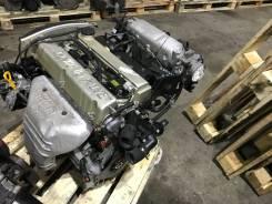 Двигатель G4JP 2.0 131 - 137 л. с. 16V Hyundai / KIA В Наличии