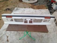 Продам передний бампер N. Cedric 31 кузов