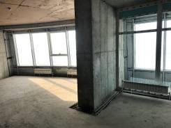 3-комнатная, улица Станюковича 46. Эгершельд, агентство, 179,0кв.м. Интерьер