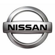 Прокладка термостата. Nissan: Vanette Truck, NX-Coupe, Civilian, Bluebird Sylphy, Cherry, Caravan, Silvia, Cedric, Auster, Dualis, Homy, AD, Livina, L...