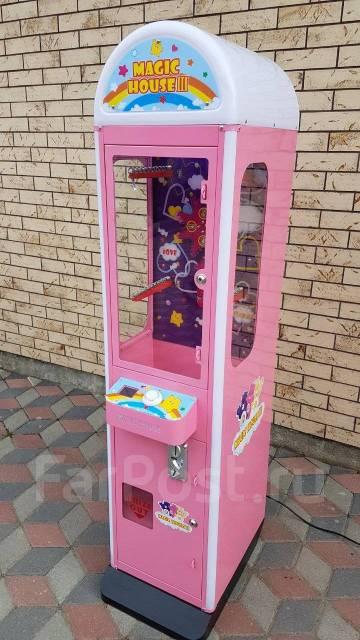 Игровой автомат резидент бесплатно без регистрации