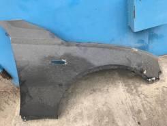 Крыло mark x 120 (перед/право)