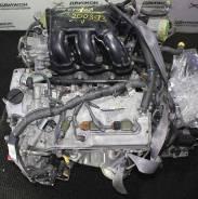 Двигатель Toyota 2GR-FE Контрактная | Установка | Гарантия | Кредит
