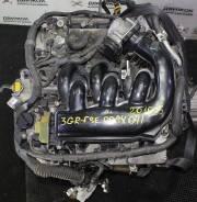 Двигатель Toyota 3GR-FSE Уценка | Кредит