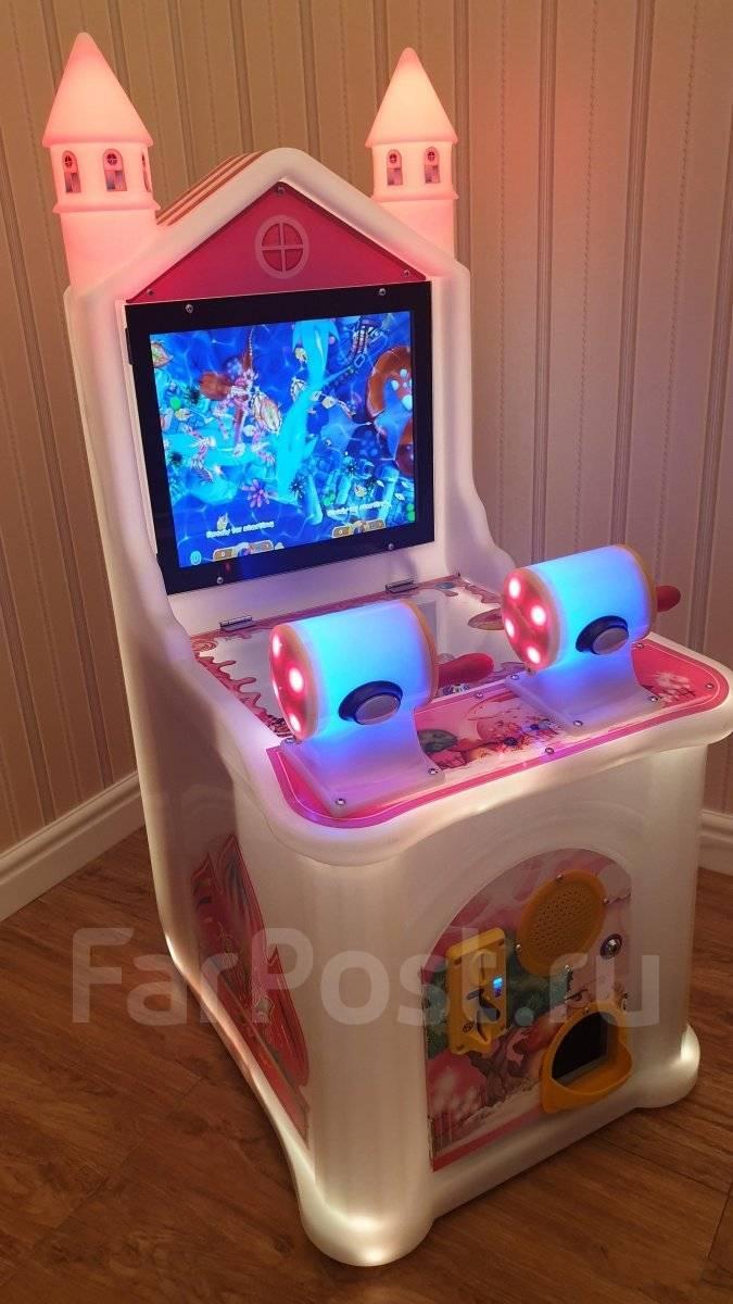 Игровые автоматы цены фото купить хабаровск фильмы про игровые автоматы